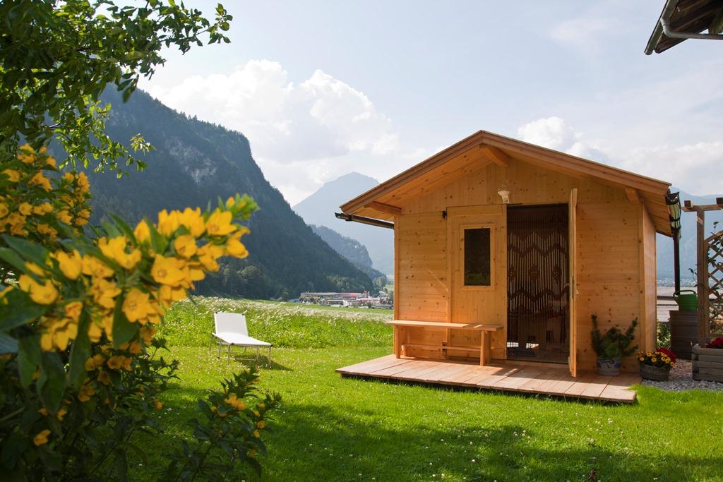 Gartenhaus10.jpg